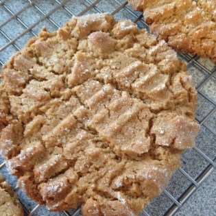 Best Seller Peanut Butter Cookies.......An old Fashion Favorite!